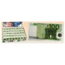 Chusteczki Higieniczne - 100 EURO