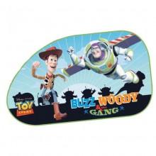 zasłonki przeciwsłoneczne Toy Story - Duże - Disney 2 szt.