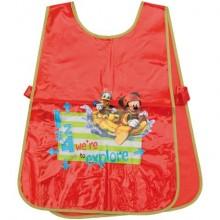 Fartuszek dla dzieci PVC Myszka Mickey