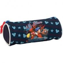 Piórnik Disney Myszka Mickey