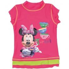 Koszulka kąpielowa Myszka Minnie - Disney 2