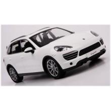 Porsche Cayenne 1:14