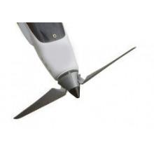 402-blade Śmigło / Pióro Thunderbird
