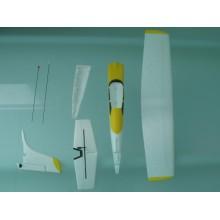 WS9105A Konstrukcja Kit