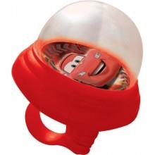 Dzwonek - Trąbka Rowerowa Cars - Auta Disney