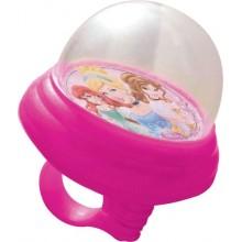 Dzwonek - Trąbka Rowerowa Księżniczki Disney
