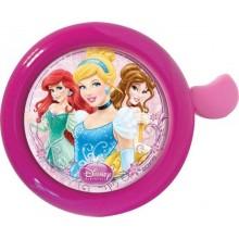 Dzwonek Do Roweru - Księżniczki Disney