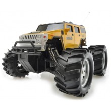 Autko Rc Monster Truck 1:18