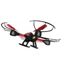 Quadrocopter Sky Hawkeye 2,4GHz Dron Kamera
