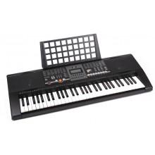 Keyboard MK-906 - dla najbardziej wymagających