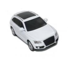 Metalowy Samochód R/C 4ch 1:24 Audi Q7