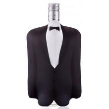 Garnitur Na Butelkę Gentleman DiVinto