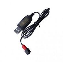 MJX X400 X400-024 Kabel USB Ładowarka