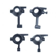 Steering Arm Wl Toys A949-07