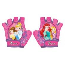 Rękawiczki Na Rower Princess Księżniczki