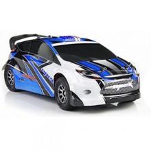 Samochód Wyścigowy 2,4Ghz 50km/h Li-Pol Wl Toys A949 Rally