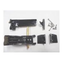 Stern Parts FT010-4 Elementy Steru