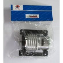 Main Motor FT010-5 Silnik Główny