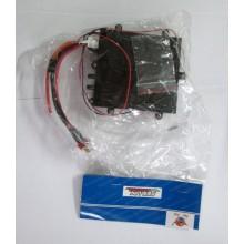 Receiver box FT010-13 Elektronika Odbiornik