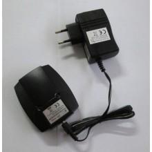 Charger and Balance charger FT010-15 Zestaw Ładowarka + Transmiter