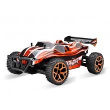 Samochód Rc Auto X-Knight 1:18 333-GS05B 2,4 GHz