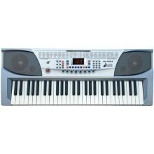 Keyboard MK-2083 54 Klawisze 100 Rytmów