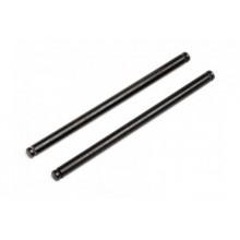 Rear Suspension Arm Pin A 02063 HSP Himoto