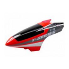 Kabina MJX T611-021 T11-021