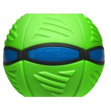 Latająca Dyskopiłka V3 Seria 3 Piłka Dysk Epee