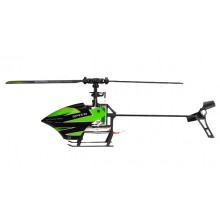4ch Helikopter WL TOYS V955 2,4GHz LCD USB