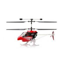 Helikopter Śmigłowiec E-Sky Kob W Walizce 4CH Przecena