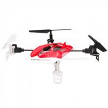 Quadocopter Syma X7 2,4Ghz Gyro 4CH-przecena
