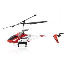 Helikopter LT-712 Gyro 3ch Z Kamerą Przecena