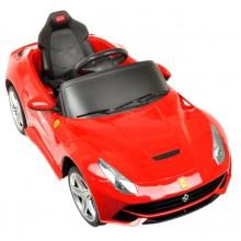 Ferrari F12 Na Akumulator Licencja Rastar Przecena A9